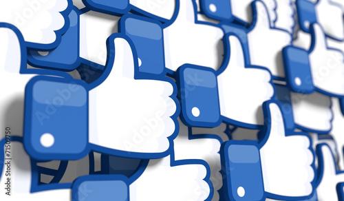 Like_3D_9_12