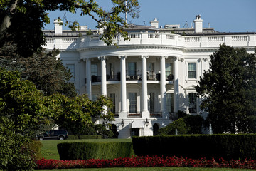 White House,Washington DC.