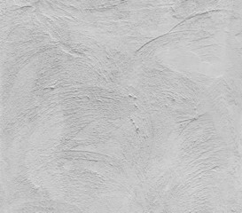 concrete texture decorative surface