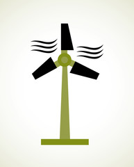 eco industry design