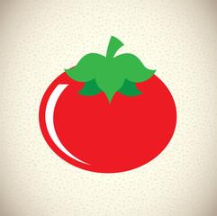 tomato design