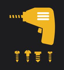 screwdriver design