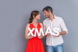 christmas reminder