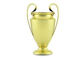 altın zafer kupası