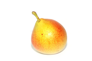 fruit fresh pear as an important part of the health food
