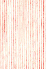 Lines watercolor pattern. Red Repeat straight stripes texture ba