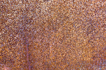 High Quality Surface Stone  Texture and background