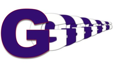 grand G