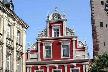 Speyer 4