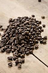 Coffee beans_1