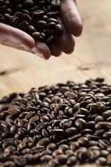 Coffee beans_3