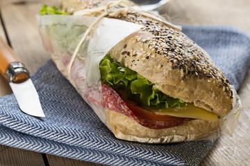 Healthy sandwich_2