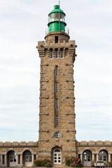 Cap Frehel lighthouse