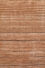 Texture of wood background close - up