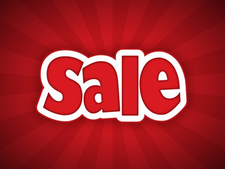 SALE (now on discount prices buy now)