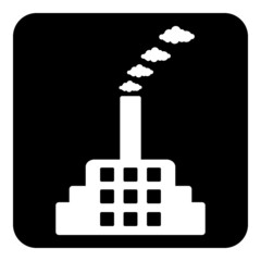 Factory symbol button