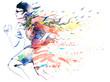 sports running - 71551172