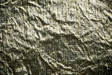 Texture.