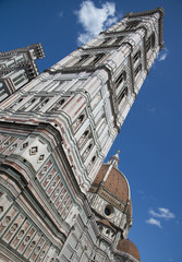 Florence, Italy, St. Maria del Fiore