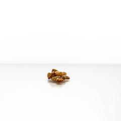 Raisins secs dorés
