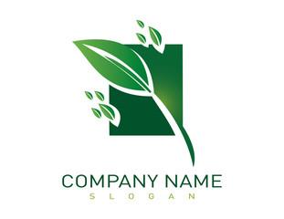 landscaping company icono