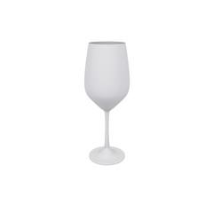 Glass -Wine- blank