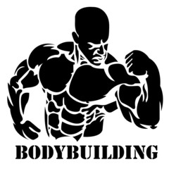 Bodybuilding, power lifting