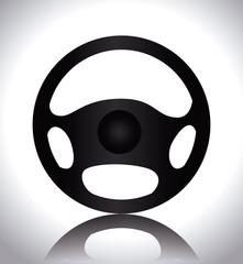 Steering design