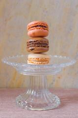 Macarone