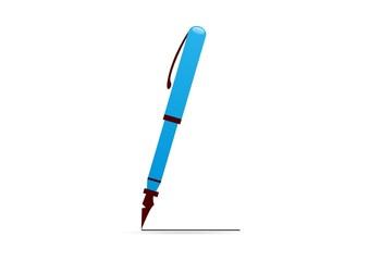 office pen