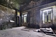 Old abandoned room - 71576950