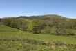 Parc naturel régional du Morvan, 58, nievre