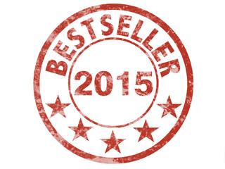 Bestseller 2015