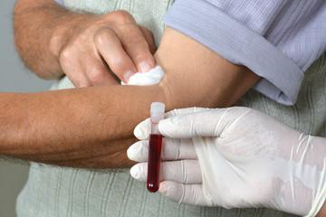 health test 1