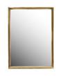 specchio antico - 71584546