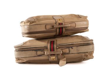 valigie usate