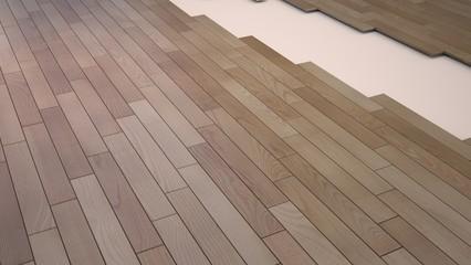 wooden laminate 3