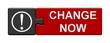 Puzzle Button grau rot: Change now