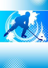 Eishockey - 28