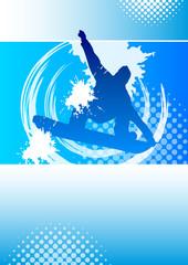 skisport - 56