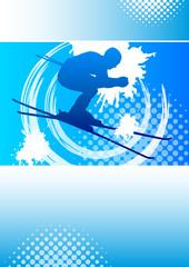 skisport - 58