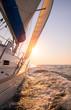 Boat - 71587192