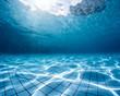 Pool - 71587364