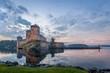 Olavinlinna fortress - 71590723