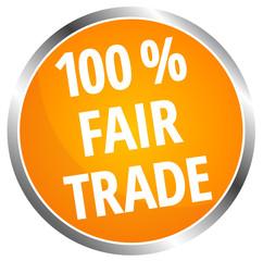 100 % Fair Trade