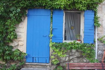 casa tipica monieux costa azzuirra provenza francia