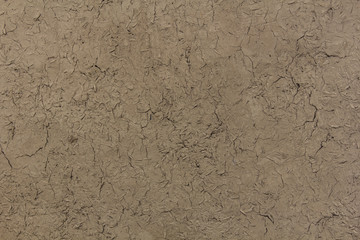 soil wall texture