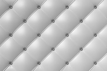 Sofa Textur