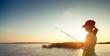 Fishing - 71599357
