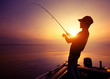 Fisherman - 71599369